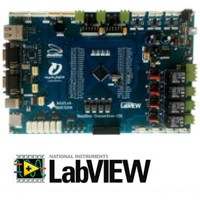 connection-01_labview8